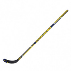 Sherwood BPM 150 palos de hockey de carbono - Senior