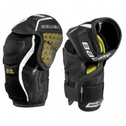 Bauer Supreme S190 Senior codera hockey hielo/línea - '17 Model