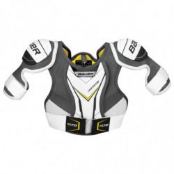 Bauer Supreme 170 Youth peto hockey - '17Model