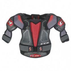 CCM QL290 peto hockey - Junior