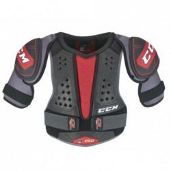 CCM QL250 peto hockey - Senior