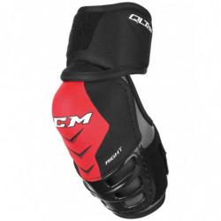 CCM QL250 codera hockey hielo/línea - Senior