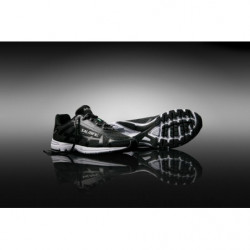 Salming Distance D5 men zapatillas de running - Senior