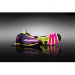 Salming Speed 6 women Zapatillas de running - Senior
