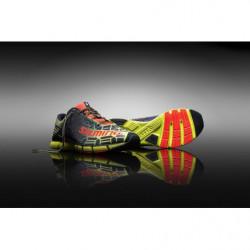 Salming Speed 6 men Zapatillas de running - Senior