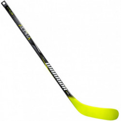 Warrior Alpha QX MINI palo de hockey