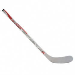 Bauer Vapor 1X MINI comp palo de hockey