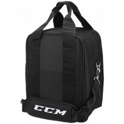 CCM Deluxe borsa per disco