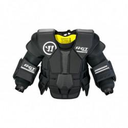 Warrior Ritual GT Pro paraspalle e parapetto per hockey - Senior