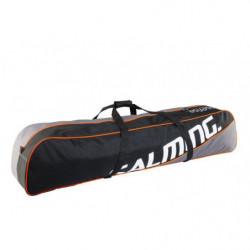 Salming Tour Toolbag borsa per i bastoni per floorball - Junior