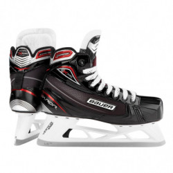 Bauer Vapor X700 Youth Patines Portero hockey - '17 Model