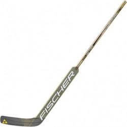 Fischer GF750 Stick portero hockey - Senior
