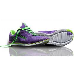 Salming Xplore women Zapatillas de running - Senior