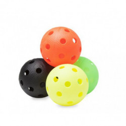 Salming Aero Plus Bolas para Floorball