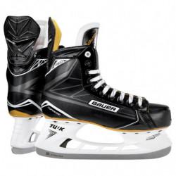 Bauer Supreme S160 Patines de hockey hielo - Junior