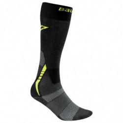 Bauer Premium calze