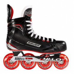 Bauer Vapor XR500 hockey patines inline - Senior