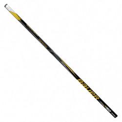 Bauer S160 asta in carbonio per hockey - Senior