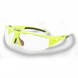 Salming V1 Gafas de protección – Senior