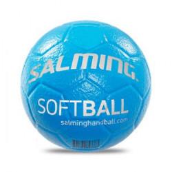 Salming Starter pelota balonmano