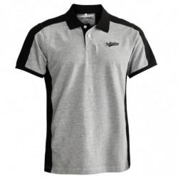 Salming Aspen Polo Camiseta - Senior