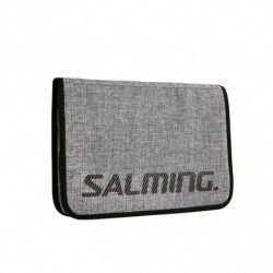 Salming Coach Map -  (without PE board)