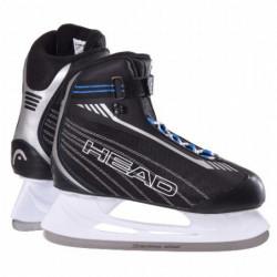 Head Joy patines de hielo recreativas - Senior