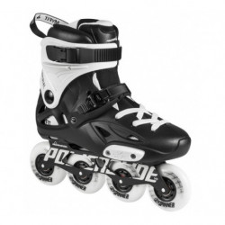 Powerslide Imperial One 80 freeskate patines - Senior