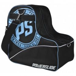 Powerslide bolsa para patines