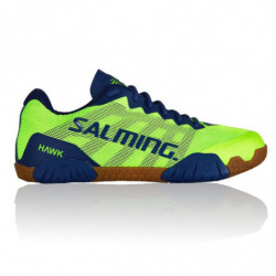Salming Hawk Men zapatos de deporte - Senior