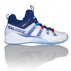 Salming Kobra MID 2 men zapatos de deporte - Senior