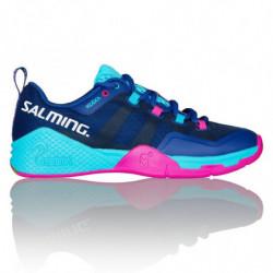 Salming Kobra 2 women zapatos de deporte - Senior