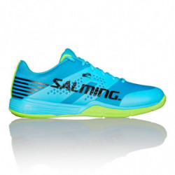 Salming Viper 5 Men zapatos de deporte - Senior