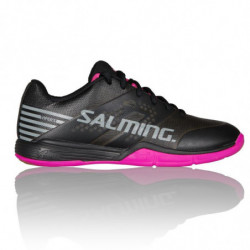 Salming Viper 5 Women zapatos de deporte - Senior