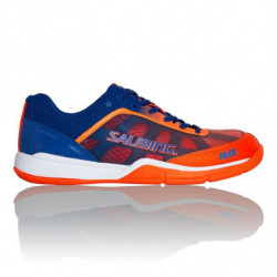 Salming Falco Men zapatos de deporte - Senior