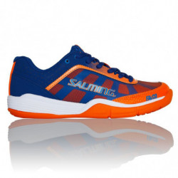 Salming Falco scarpe - Kid