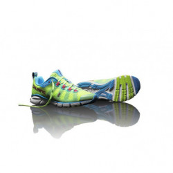Salming enRoute women Zapatillas de running - Senior