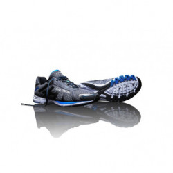 Salming Distance D6 men zapatillas de running - Senior