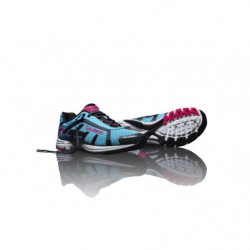 Salming Distance D6 women zapatillas de running - Senior