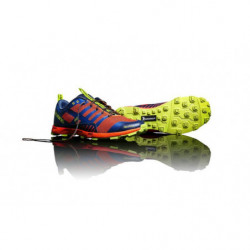 Salming OT Comp Zapatillas de running - Senior