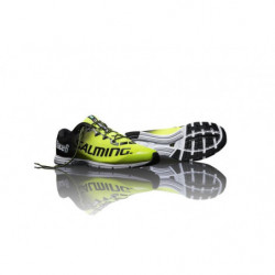 Salming Race 6 men Zapatillas de running - Senior