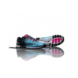 Salming Race 6 women Zapatillas de running - Senior