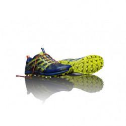 Salming Elements men Zapatillas de running - Senior