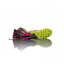 Salming Elements women Zapatillas de running - Senior