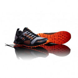 Salming Trail T4 men Zapatillas de running - Senior