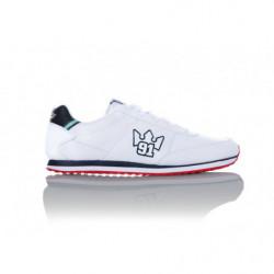 Salming Tor zapatos de deporte - Senior