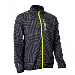 Salming Ultralite chaqueta para hombre 2.0 - Senior