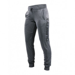 Salming Core pantalones para mujer - Senior
