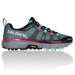Salming Trail T5 Zapatillas de running - Senior