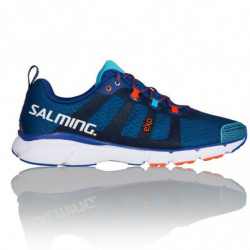 Salming enRoute men Zapatillas de running - Senior